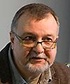 Gerd Bohner